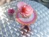cupcake-rose