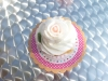 cupcake-wit