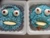 koekjesmonster-cupcake