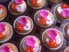 roze-cupcake