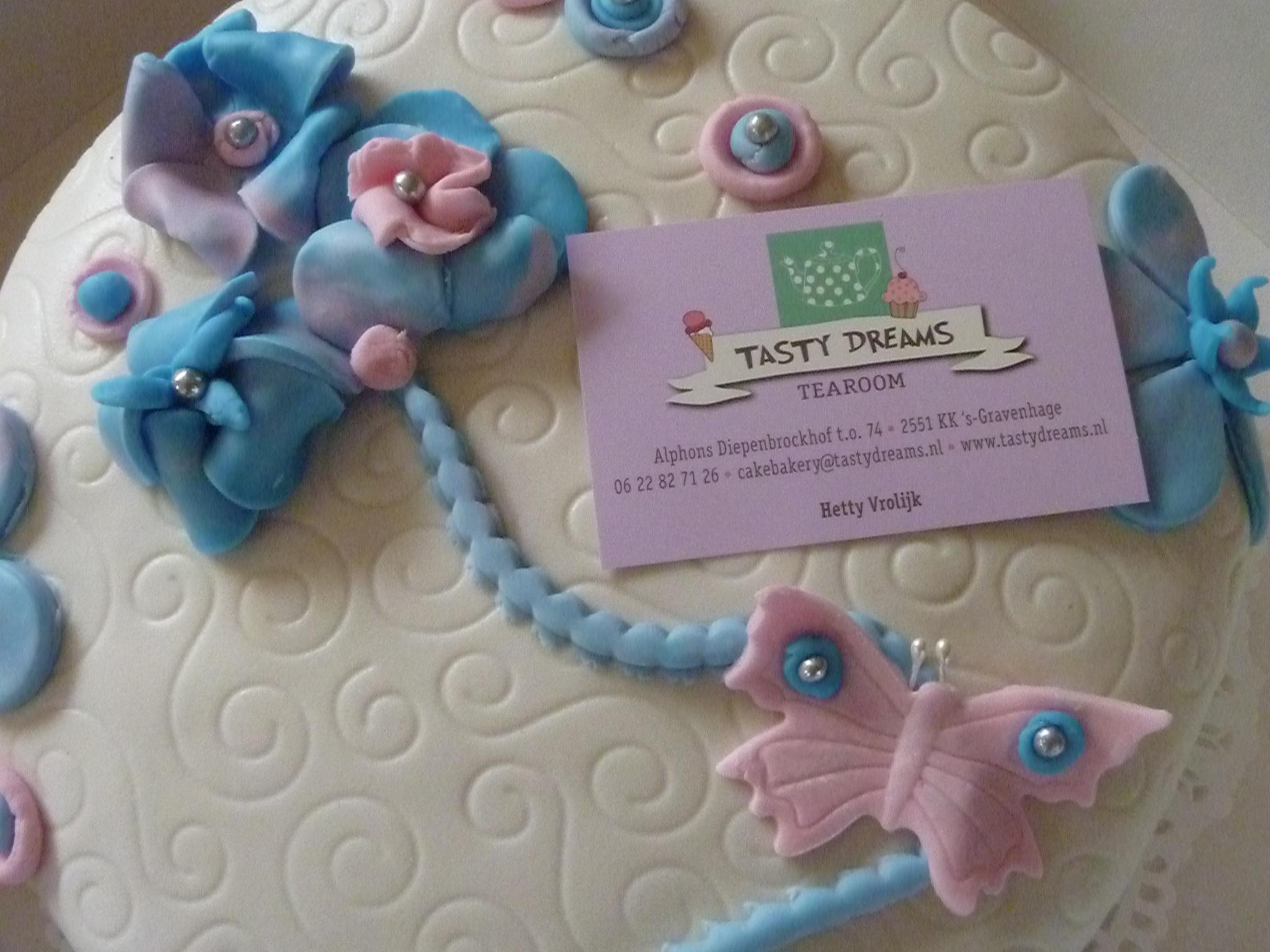 blauw-en-roze-taart