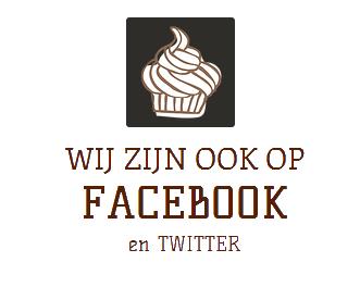 Check Facebook